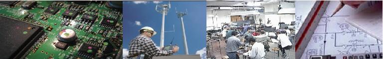 Departamento Ingeniería Electrónica